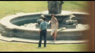 atonement joe wright essay Atonement movie yify subtitles  atonement features strong performances, brilliant cinematography,  joe wright director.
