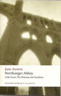 sanditon by jane austen and another lady pdf