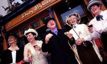 DublinAlamyblog
