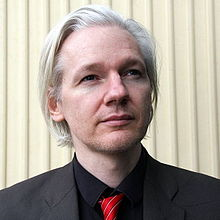 -Julian_Assange(Norway,_March_2010)