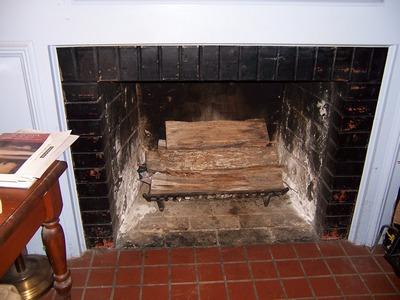 FireplaceSetUpforWoodFireFacebook