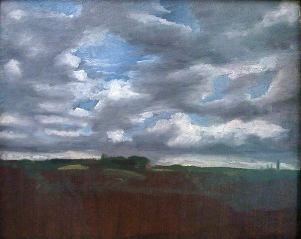 John-Constable-1776-1837-Landscape-with-Clouds-ca-1821-22 (Small)