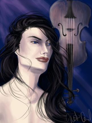 violinistsmall