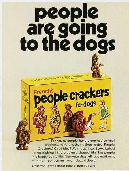 peoplecrackers1970
