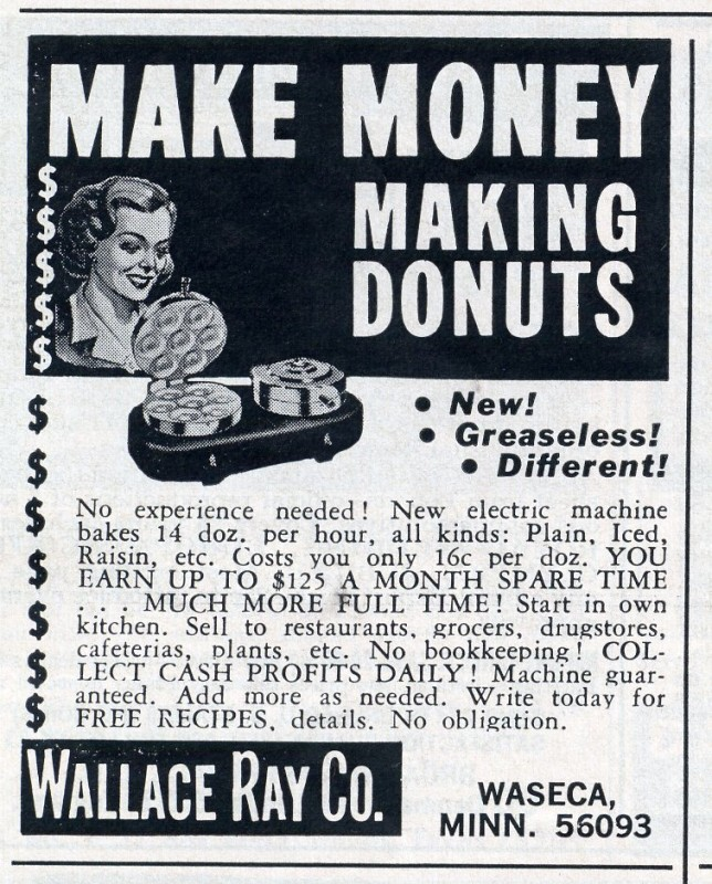 donuts1967