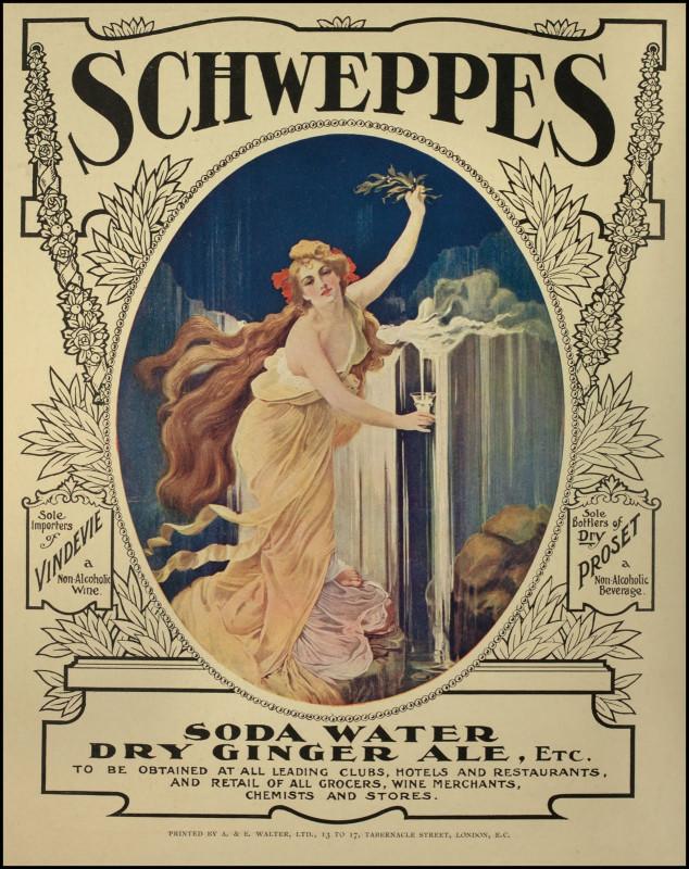 1908schweppes