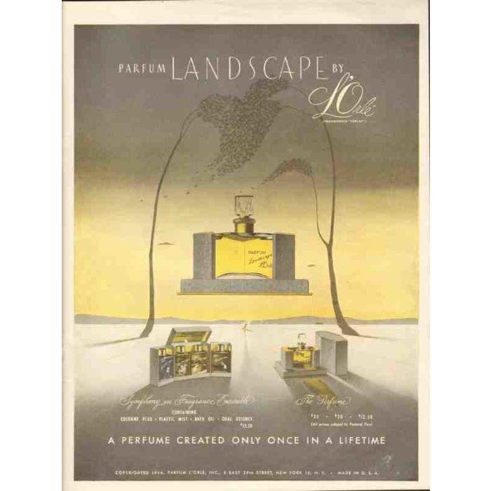 1946perfume