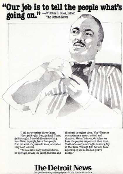 1970sDetroitNews