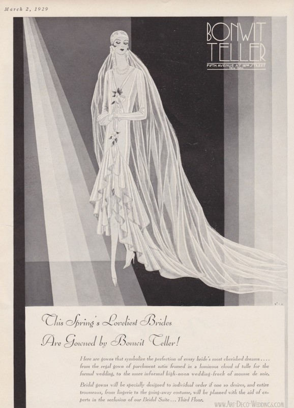 weddinggown1929