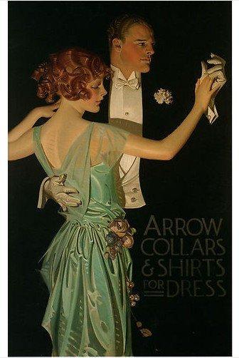 1923arrowshirts