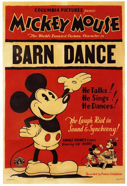mickey1929