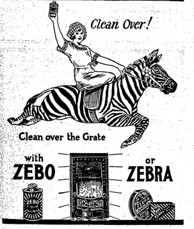 zebo-and-zebra-polish-october-1932
