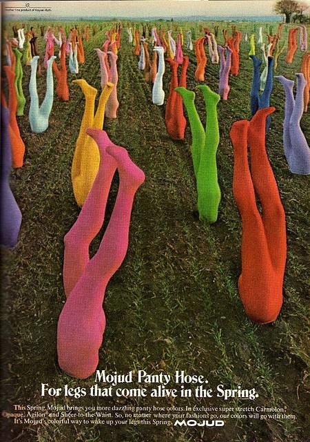 1972legplants