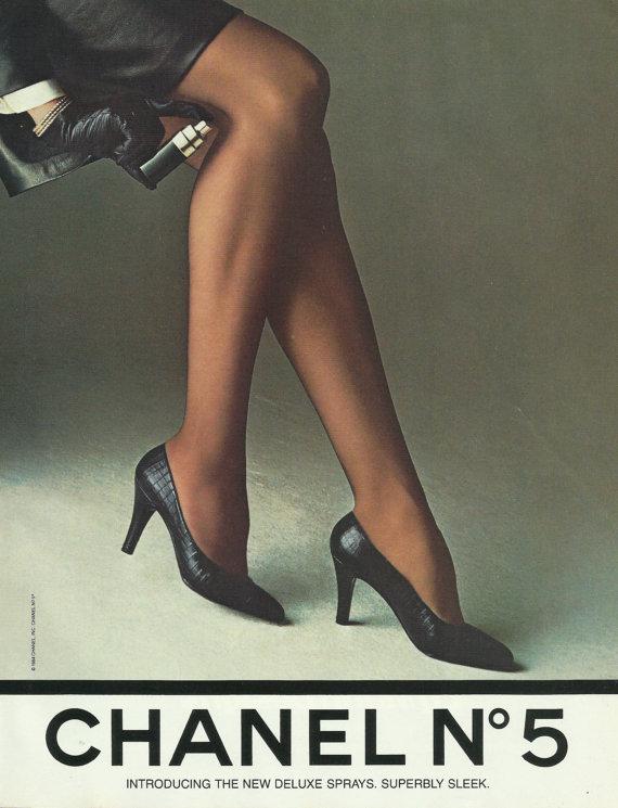 1984chanel