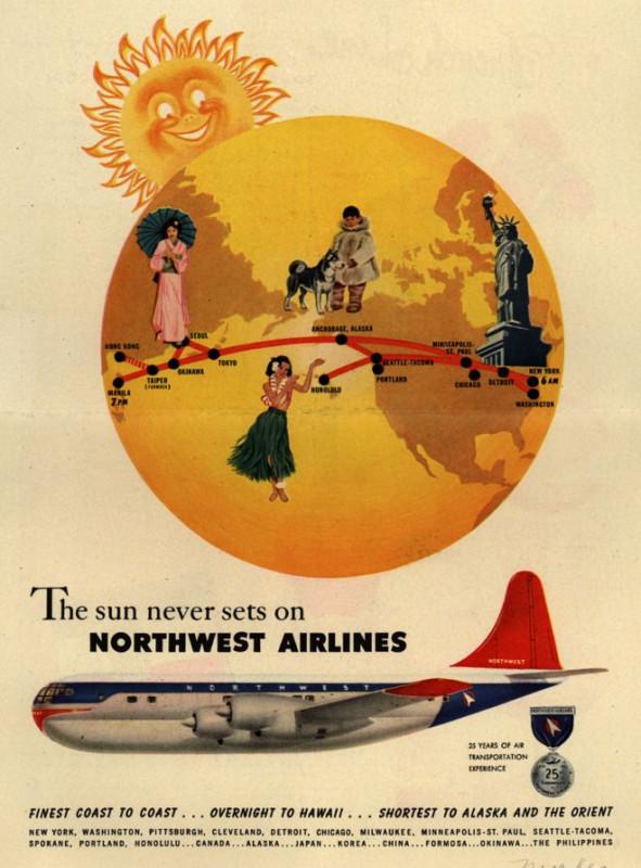 northwest1951