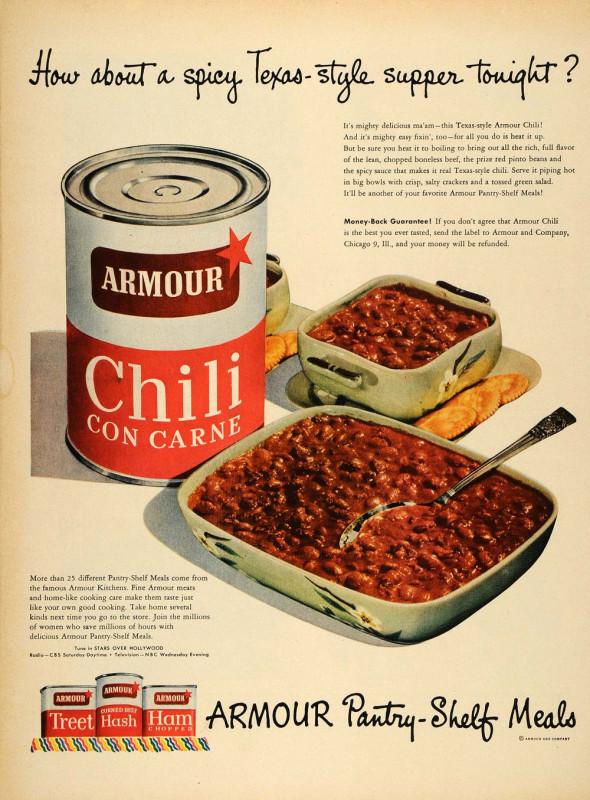 chili1950
