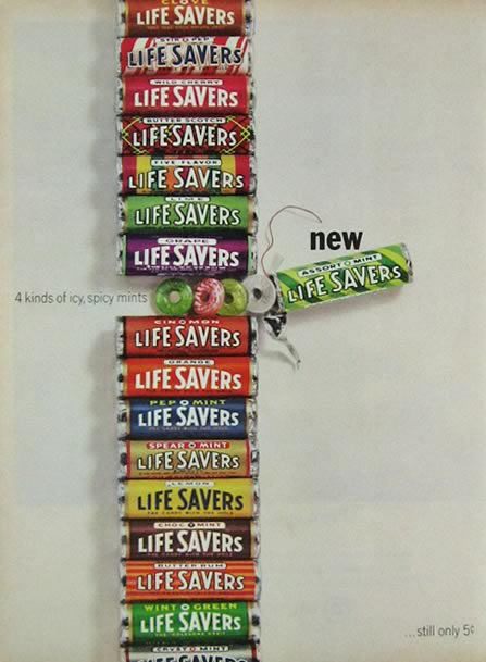 1964lifesavers
