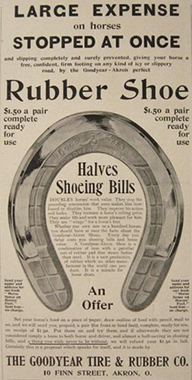 1901rubberhorseshoegoodyear
