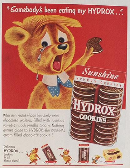 hydroxbear1956