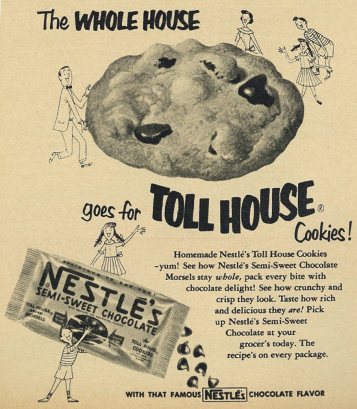 tollhouse1952