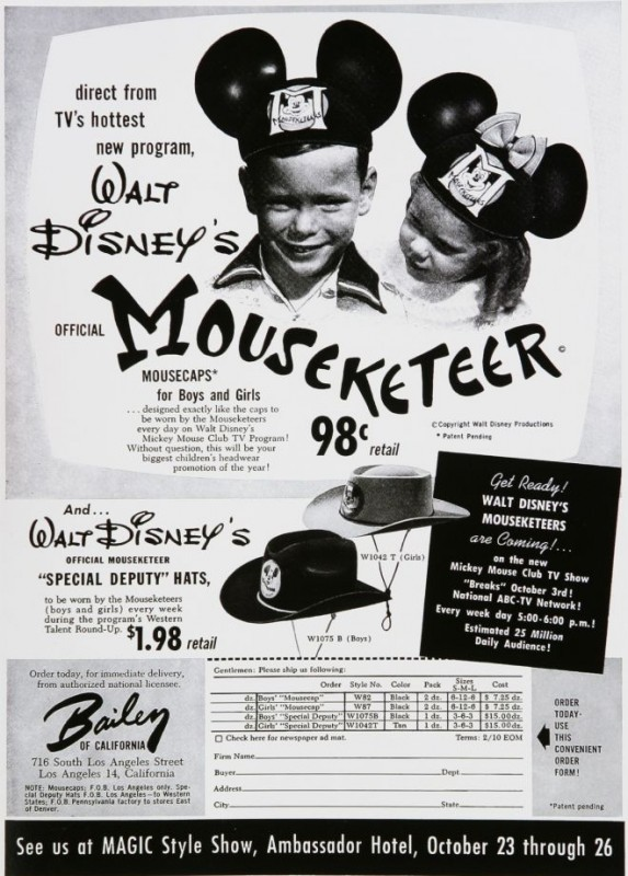 mouseears