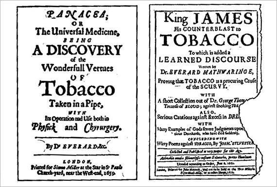 1659tobacco