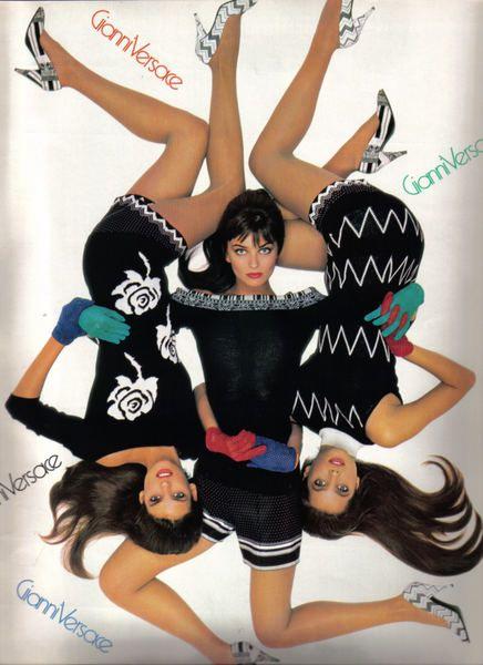 1980sdresses