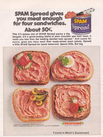 spread1975