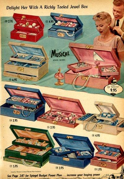 jeweledbox