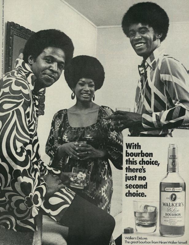 1970walkers