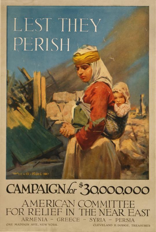 LestTheyPerish1917