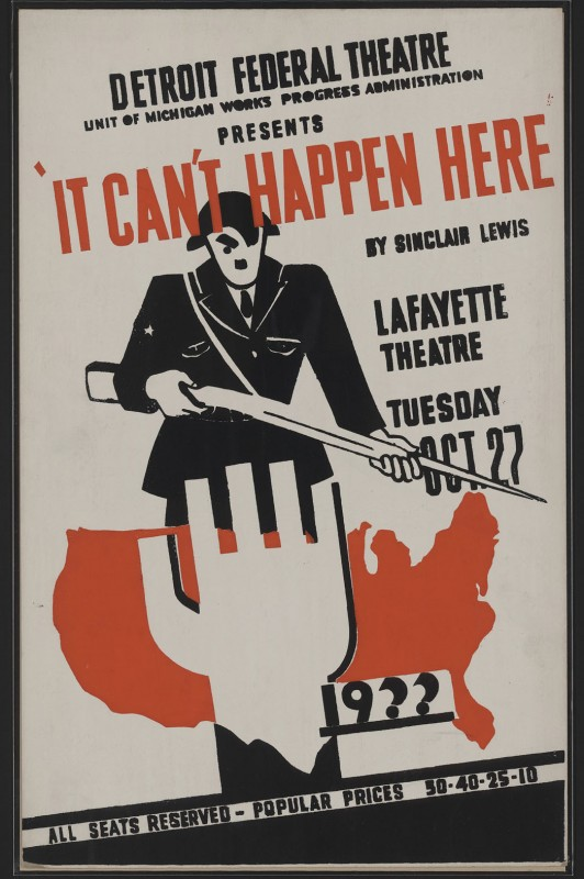 1936canthappenhere