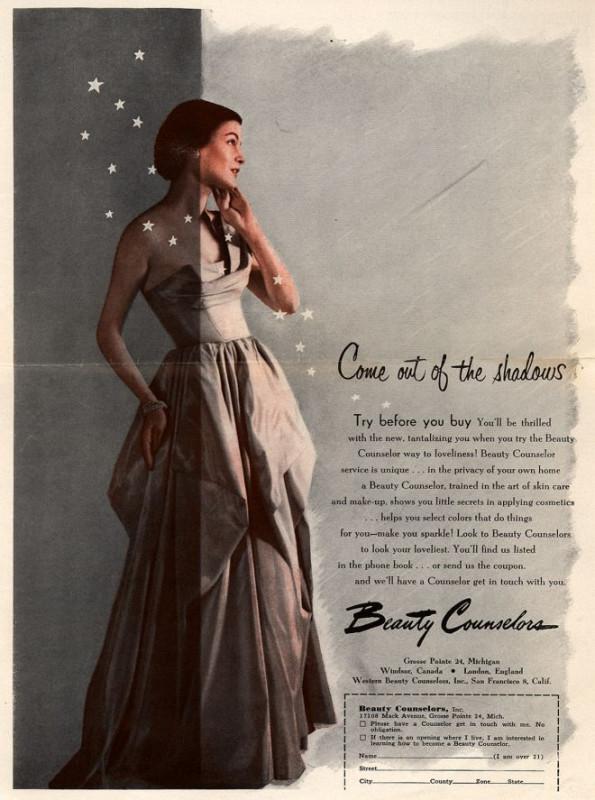BeautyCounselor1950