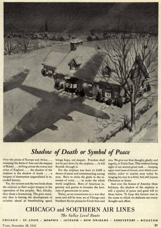 1942deathorpeace
