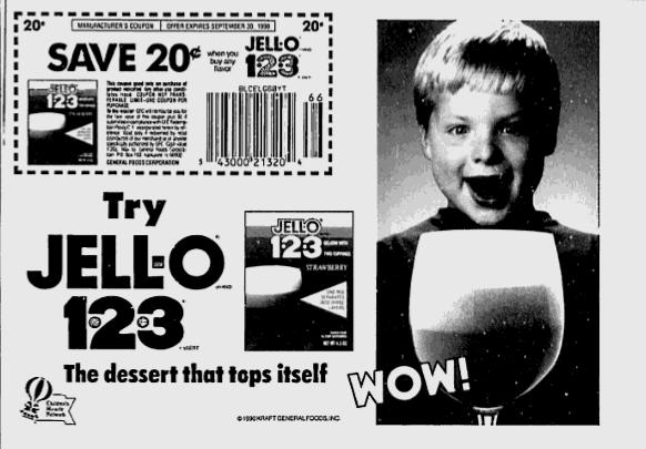 jello1231