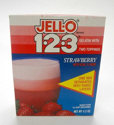 jello1232