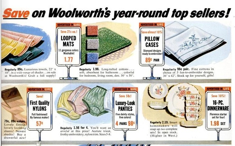 1955 woolworth8