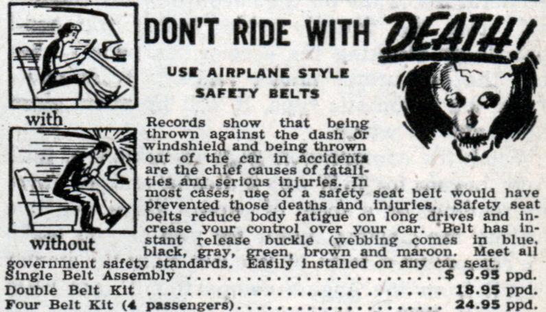1952autodeathpsaad