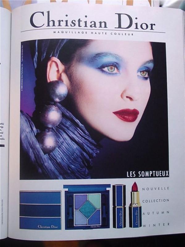 1988dior