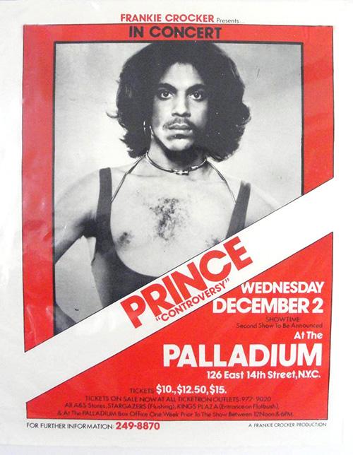 prince-tour-7