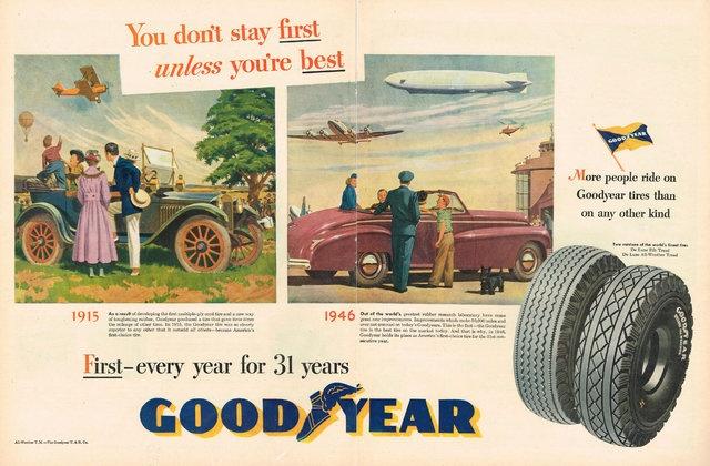 goodyear1946