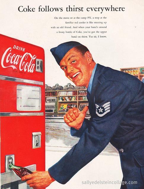 6e717fd76b227fb4aa4e053747df77f0--coke-ad-coca-cola-ad