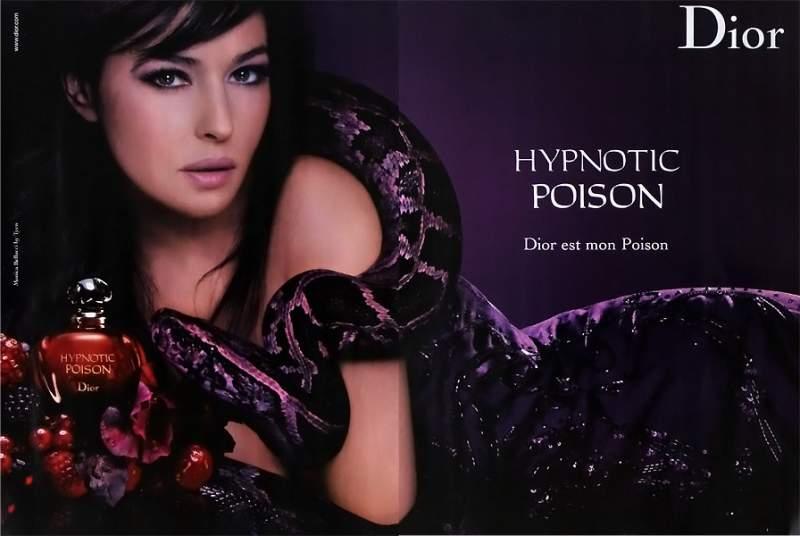 hypnotic-poison-christian-dior