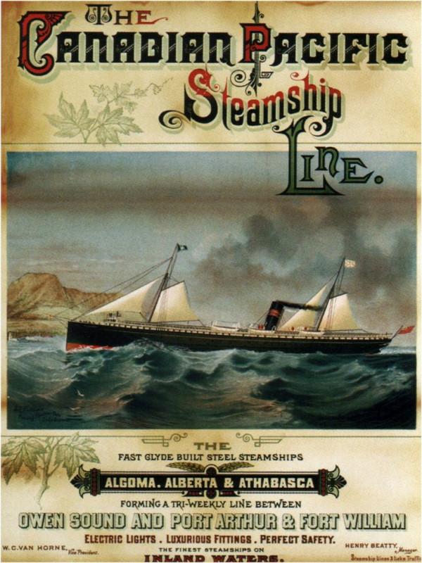 5d4caf0978d12cadaf89f2379901293e--vintage-travel-posters-vintage-ads