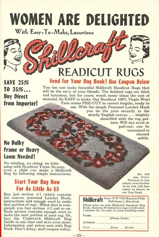 1952-shillcraft-rug-ad-762259