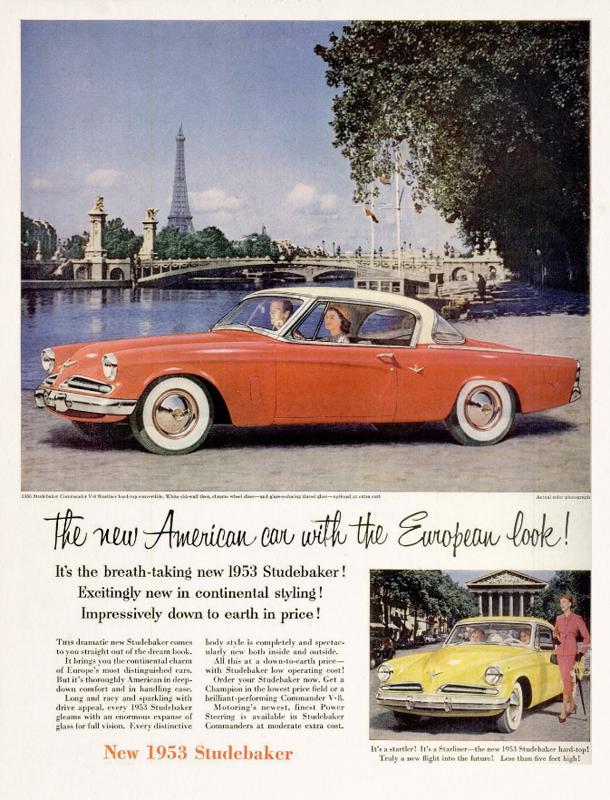 ad_studebaker1953
