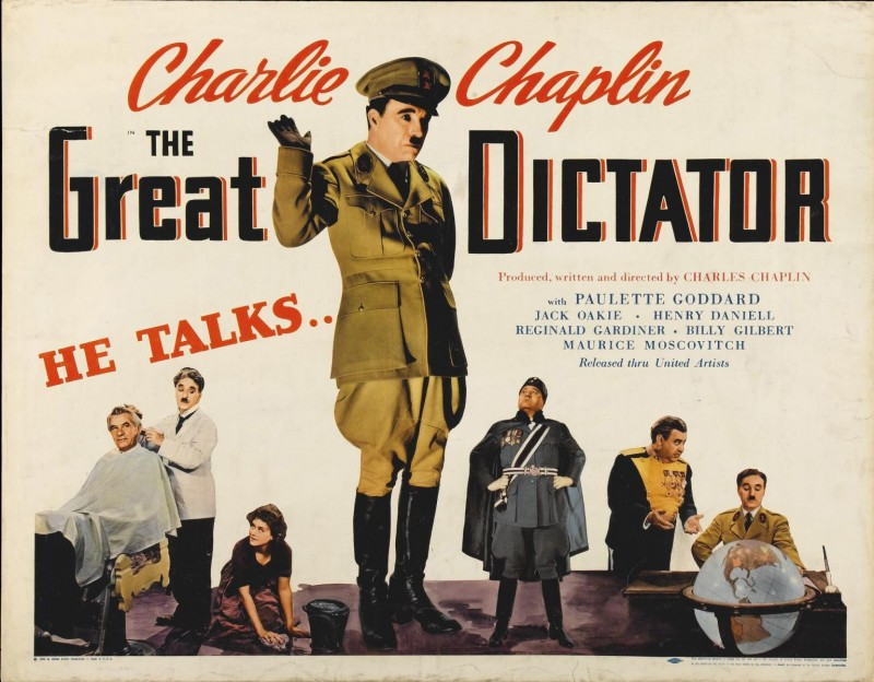the-great-dictator-movie-24802-hd-wallpapers