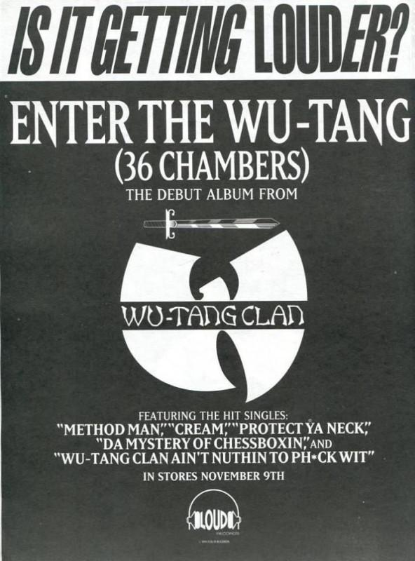 4b973ea90cb793effcd2c29674b59025--wutang-wu-tang-clan