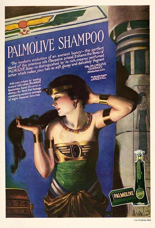 ad_palmolive1918