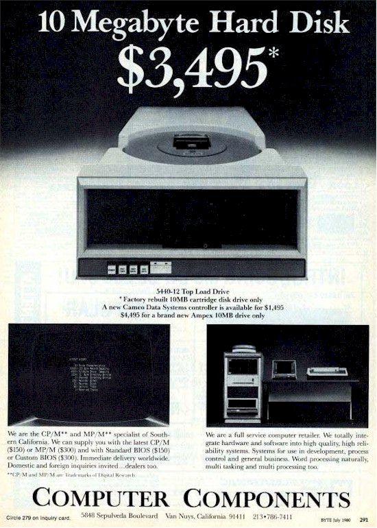 198010mb